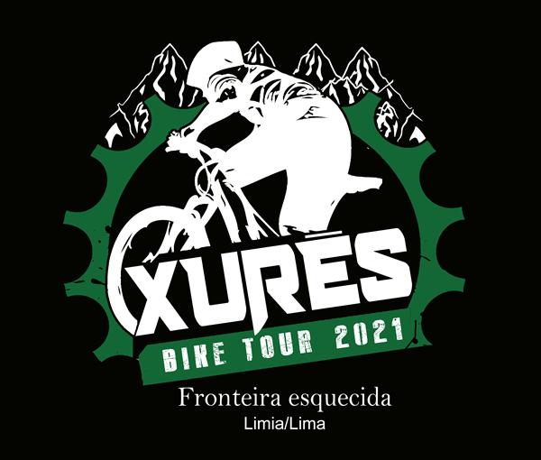 Xurés Bike Tour